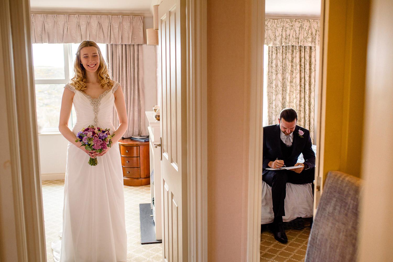 best weddings are in cornwall