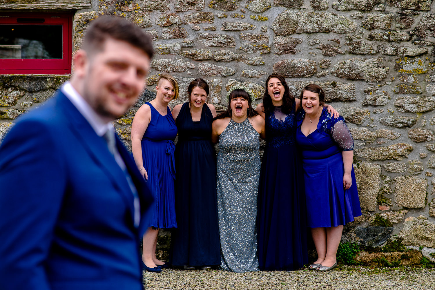 wedding photography-cornwall