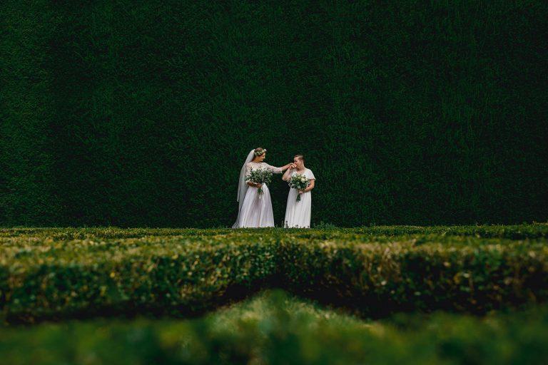wedding photography-cornwall