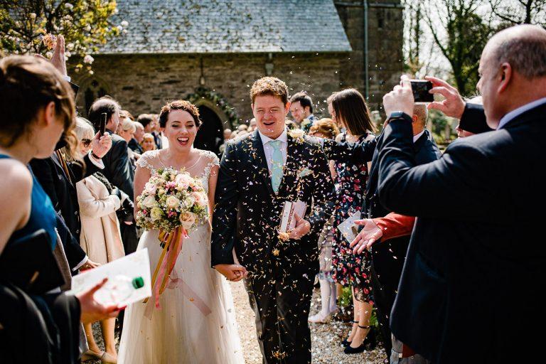 greenbank hotel wedding photographer