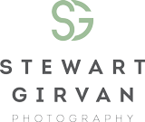 Stewart Girvan Photography