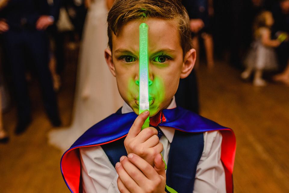 Best Wedding Photographer Cornwall - Stewart Girvan Photography