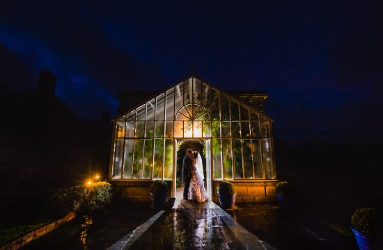 scorer house wedding photographer