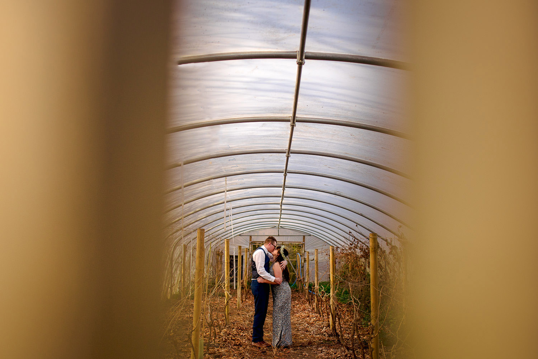 knightor winery weddings