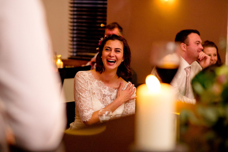 Wadebridge wedding photography