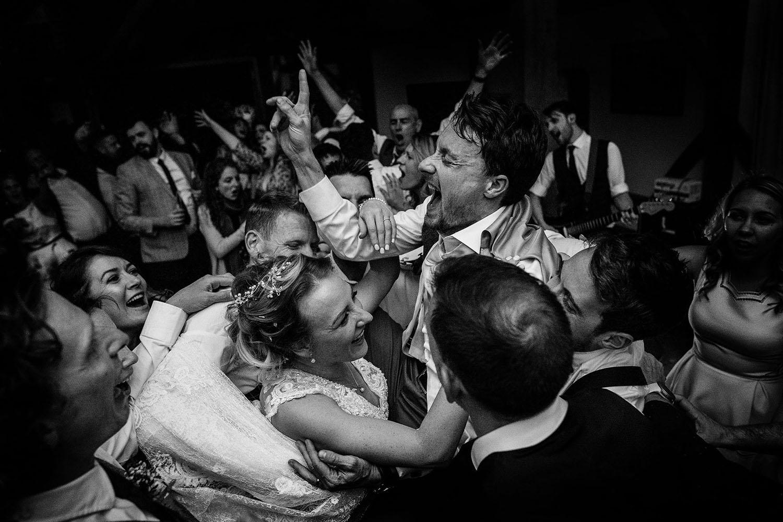 wedding-photographer-cornwall-2021